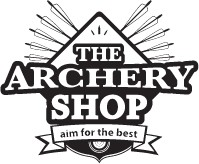 thearcheryshop
